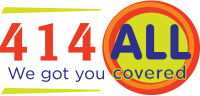 414ALL - We got you covered